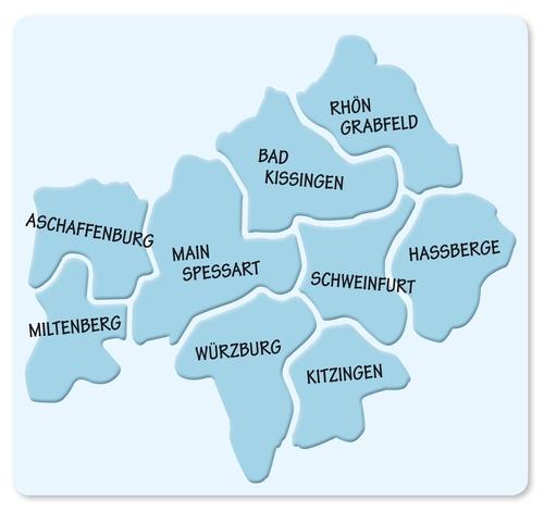 Karte_Ufr
