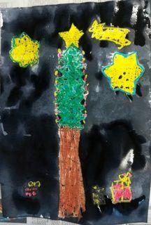 Kunst 2b (9)