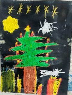 Kunst 2b (7)