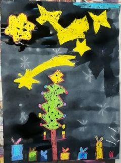 Kunst 2b (1)