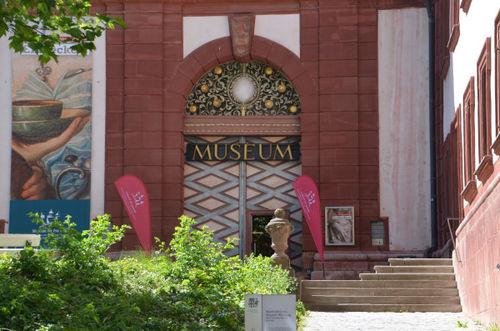 04 Museum