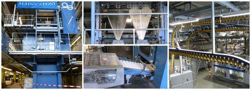 Druckzentrum Foto 3-1