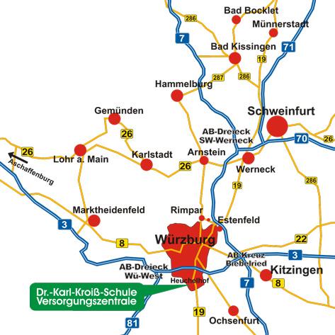 DKKS_Würzburg