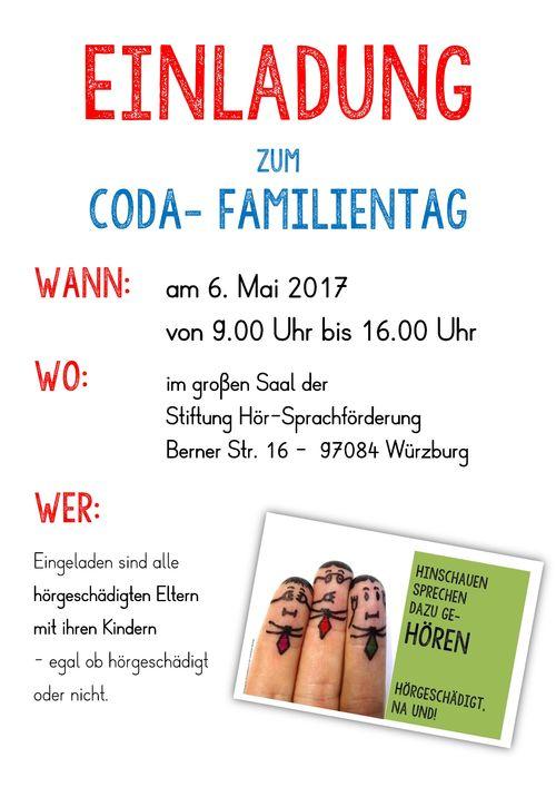 EINLADUNG zum CODA-page-001