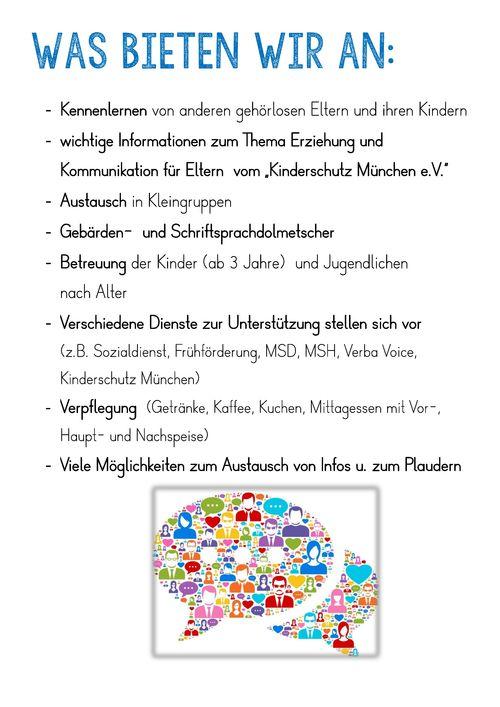 EINLADUNG zum CODA-page-002