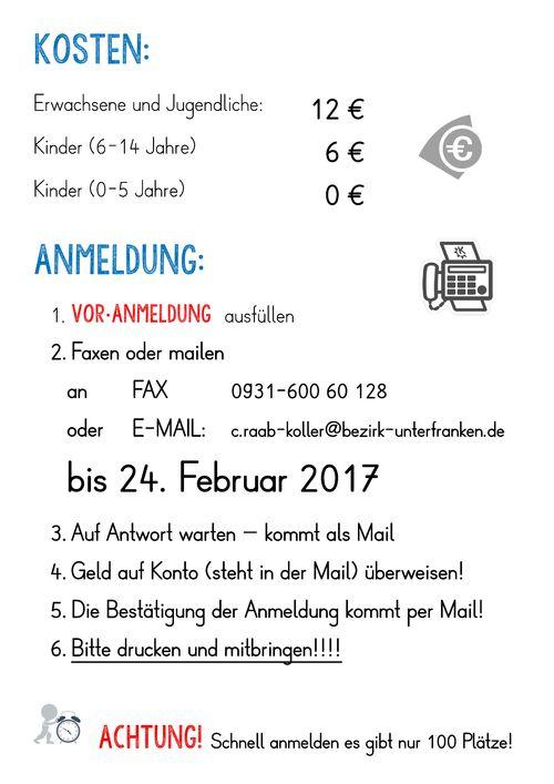 EINLADUNG zum CODA-page-003