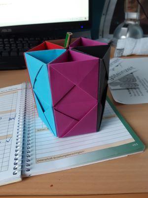 04 Box Stifte