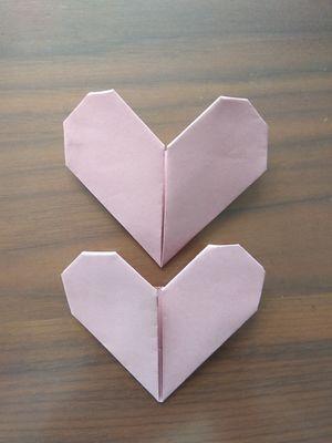 07 Valentinsherzen